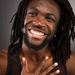 Byb Chanel Bibene Headshot