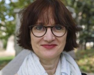 Danielle Cain