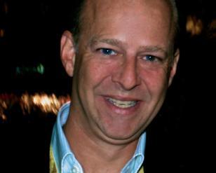 Ken Sonkin