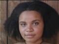 Headshot of Régine Danaé